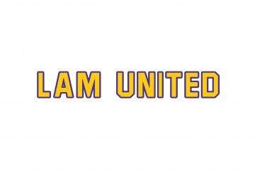 Lam United